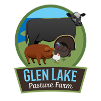 Glen Lake Pasture Farm